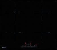 Индукционная варочная панель Weissgauff HI640BS -
