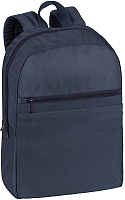 Рюкзак Rivacase 8065 (синий) -