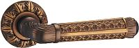 Ручка дверная Arni Сальвия MCF / Z1583E32 -