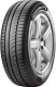 Летняя шина Pirelli Cinturato P1 Verde 175/70R14 84H -