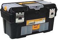 Ящик для инструментов Idea Гефест / М2944 -