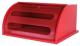 Хлебница Berossi Mulin ИК 23746120 (красный) -