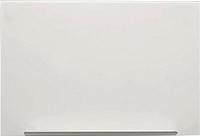 Магнитно-маркерная доска NOBO Diamond 1905176 (99.3x55.9, белый) -