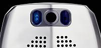 Сушилка для рук Electrolux EHDA/BH-800 -