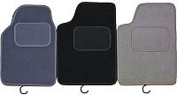 Комплект ковриков для авто Bradex TDB 0001 -