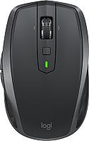 Мышь Logitech MX Anywhere 2S / 910-005153 -