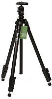 Штатив для фото-/видеокамеры Benro A150FBR0 -
