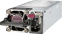 Блок питания для сервера HP 865414-B21 -