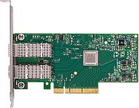 Сетевой адаптер Mellanox MCX4121A-ACAT -