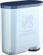 Фильтр воды для кофемашины Philips AquaClean CA6903/10 -