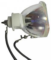 Лампа для проектора Vivitek 5811117576-SVV -