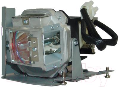 Лампа для проектора Vivitek 5811117576-SVV