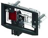 Рамка для дезинфицирующих кубиков TECE 9240950 -