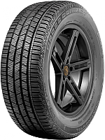 Летняя шина Continental ContiCrossContact LX Sport 275/40R22 108Y -