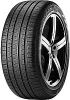 Всесезонная шина Pirelli S-VEas Scorpion Verde All Season 235/60R18 103H -