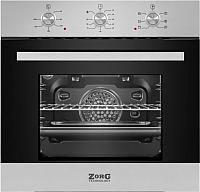 Электрический духовой шкаф Zorg Technology BE6 IX -