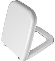 Сиденье для унитаза VitrA Shift / 91-003-009 (с микролифтом) -