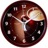 Настенные часы Тройка 91931942 -