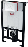 Инсталляция для унитаза Alcaplast Sadromodul AM101/850 -