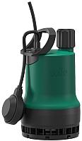 Дренажный насос Wilo Drain TM 32/7 (4048412) -