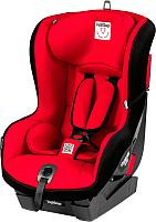 Автокресло Peg-Perego Viaggio 1 Duo-Fix K Rouge (красный) -