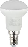 Лампа ЭРА ECO smd R39-4w-840-E14 / Б0020632 -