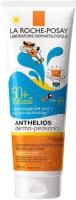 Гель солнцезащитный La Roche-Posay Anthelios Dermo-Pediatrics SPF 50+ (250мл) -