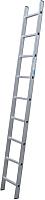 Приставная лестница Tarko 01109 -