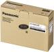 Тонер-картридж Panasonic KX-FAT421A7 -