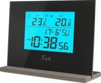 Метеостанция цифровая Ea2 EN201 -