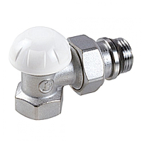 Клапан термостатический Giacomini R14X033 -