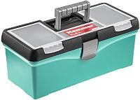 Ящик для инструментов Hammer Flex 235-012 -