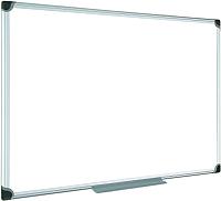 Магнитно-маркерная доска Bi-office GMA2707178 (120x180, белый) -