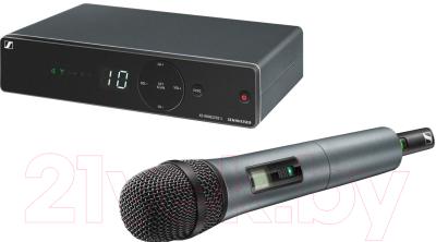 Микрофон Sennheiser XSW 1-825-A 507108 gubintu a g8042 1