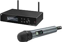 Микрофон Sennheiser XSW 2-835-A / 507143 -