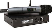Микрофон Sennheiser XSW 2-865-B / 507151 -