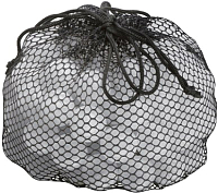 Шарики теплоизоляционные для су-вид Steba Plastic Ball -