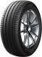 Летняя шина Michelin Primacy 4 225/60R17 99V -