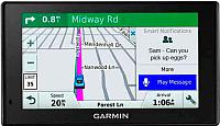 GPS навигатор Garmin Drive Smart 51 MPC -