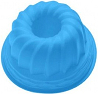 Форма для выпечки Perfecto Linea 20-002812 -
