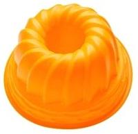 Форма для выпечки Perfecto Linea 20-002814 -