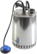 Дренажный насос Grundfos Unilift AP12.40.06.A1 (96010979) -