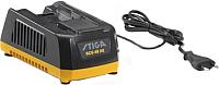 Зарядное устройство для электроинструмента Stiga SCG 48 AE / 270480028/S15 -
