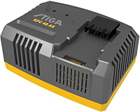Зарядное устройство для электроинструмента Stiga SFC 48 AE / 270480128/S16 -