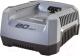 Зарядное устройство для электроинструмента Stiga SFC 80 AE / 270012088/S16 -