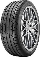 Летняя шина Tigar High Performance 225/60R16 98V -