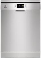 Посудомоечная машина Electrolux ESF9552LOX -