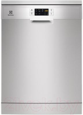 Посудомоечная машина Electrolux ESF9552LOX