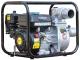 Мотопомпа Skiper LT30CX -