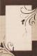 Ковер Sintelon Mondo L 05EOD 1K / 330249132 (120x170) -